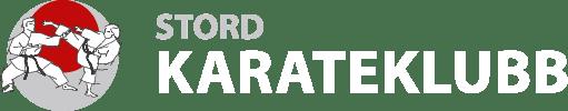 Stord Karateklubb
